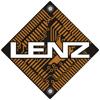 LENZ – Materiały do lutowania i urządzenia dla elektroniki Logo